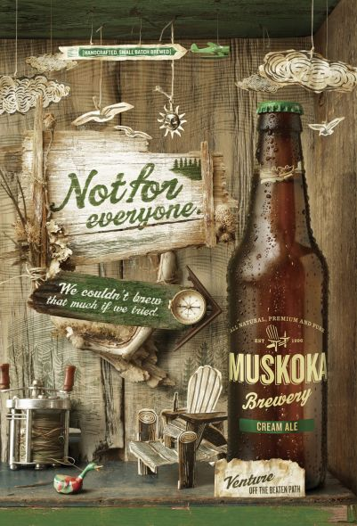 muskoka_cream_ale.preview