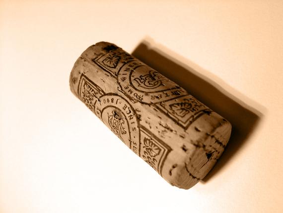 cork01