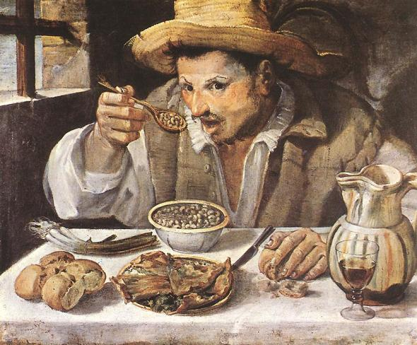 Annibale_Carracci_The_Beaneater