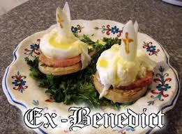 ex-benedict1