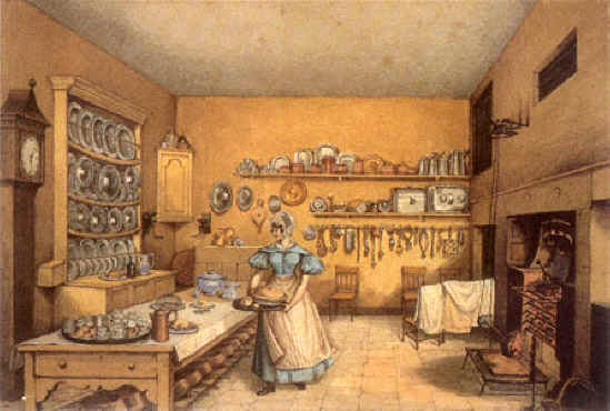 victorian_kitchen
