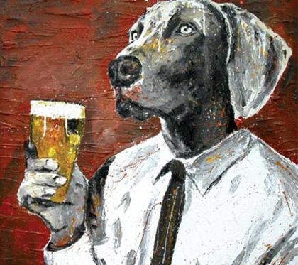 Beer_Dog