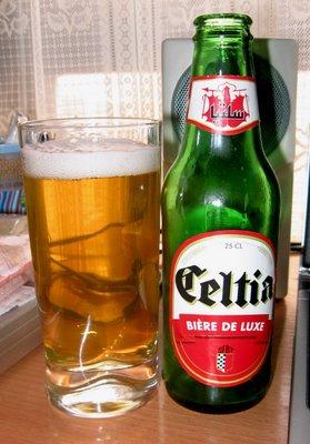 beerTunisiaCeltia