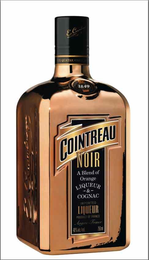 Cointreau-Noir-