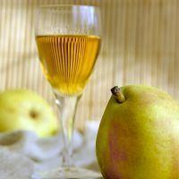 poiréglass&fruit