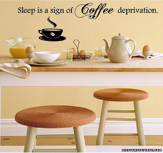 sleepcaffeine
