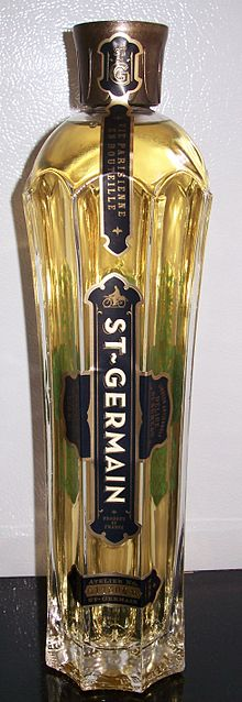 St._Germain_Elderflower_liqueur