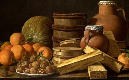 barrel&fruit