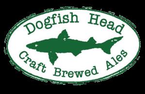 dogfishhead.GIF