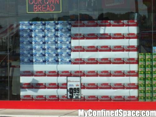 american-beer-500x375