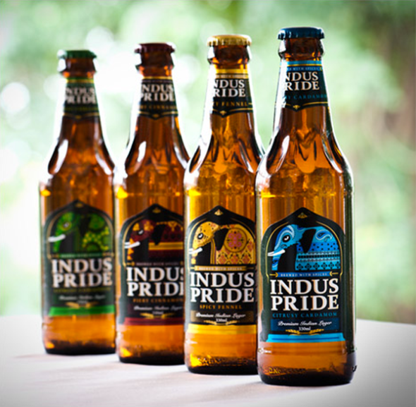 indus-pride-spicy-beer1