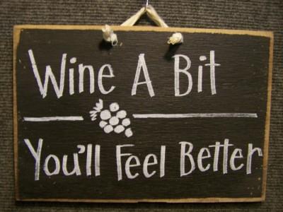 wine_a_bit