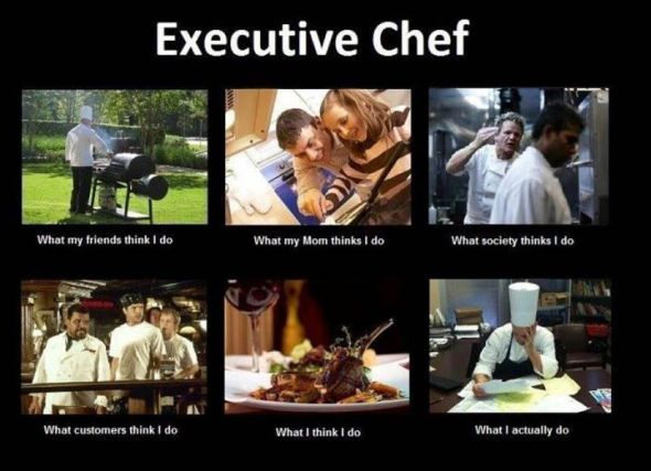 what-chefs-do