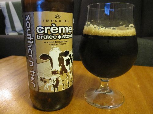 creme-brulee-stout1