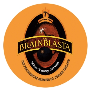 porterhouse-central-brain-blasta-beer