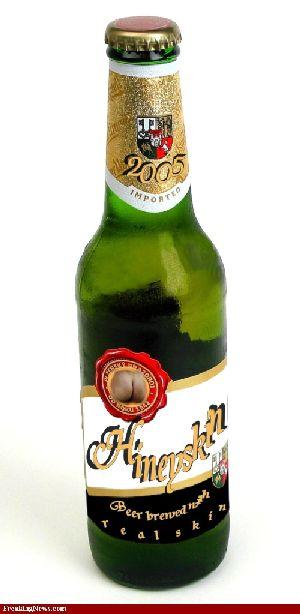 Skin-Beer-7722