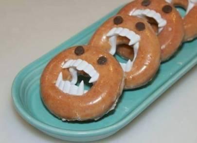 halloweendonuts
