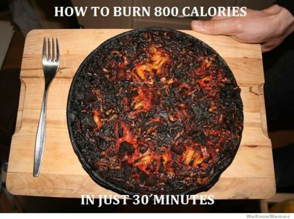 how-to-burn-800-calories-in-just-30-minutes