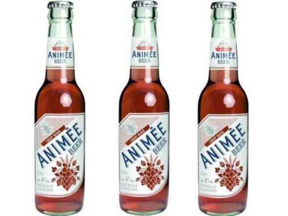 alg-animee-beer-jpg