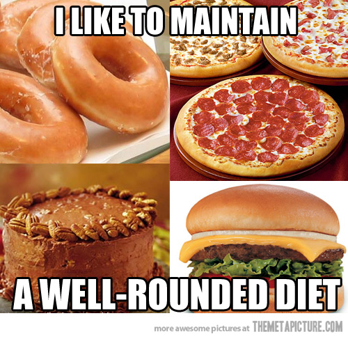 funny-food-pizza-diet