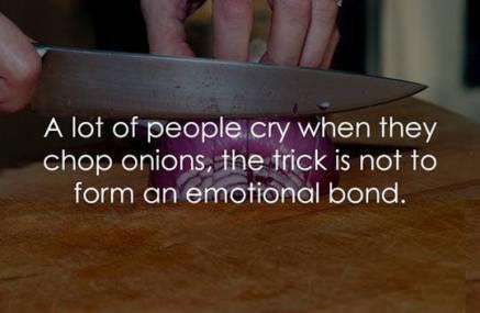 onionsmakemecry