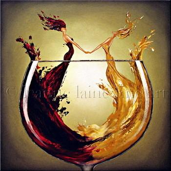 Wine 1_0
