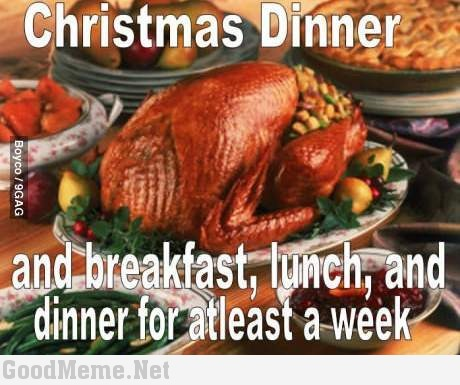 2312_christmas_dinner_700