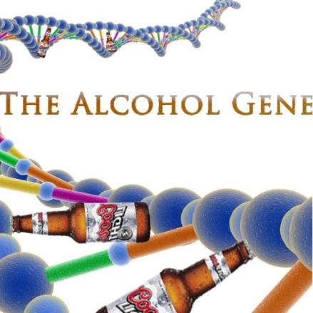 GeneticAlc