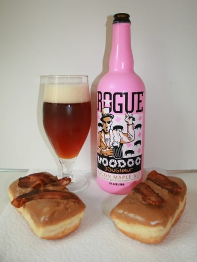Glass-of-Rogue-Bacon-Maple-Porter