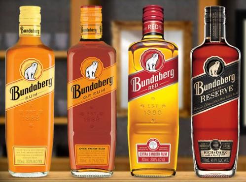 bundy-bottles