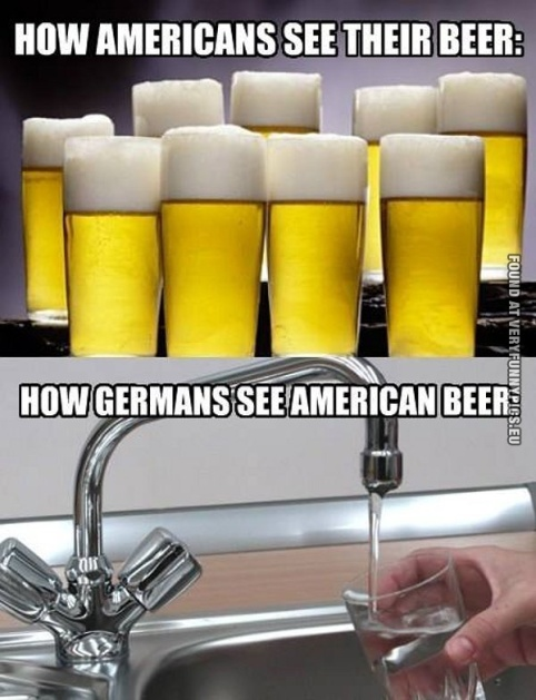 funny-picture-american-beer