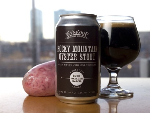 rocky-mt-oyster-stout-can-glass