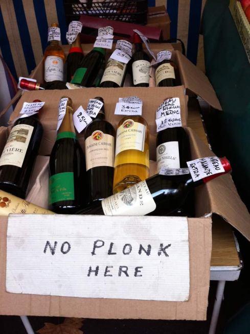 Professional Wine Cellar