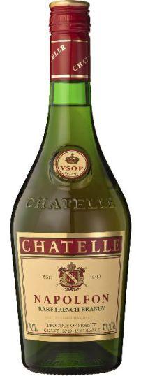 chatelle_napoleon_brandy_25088