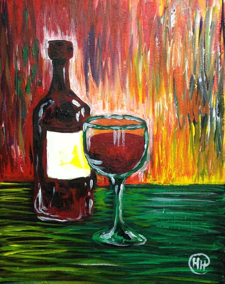 winetime460x582-web
