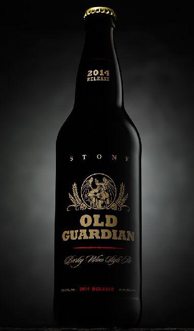oldguardian
