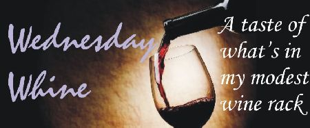 winebanner