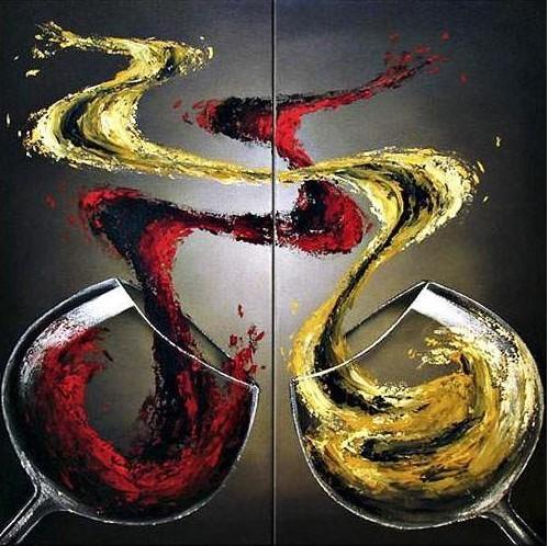 winetrails
