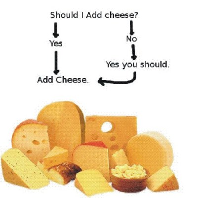 addcheese