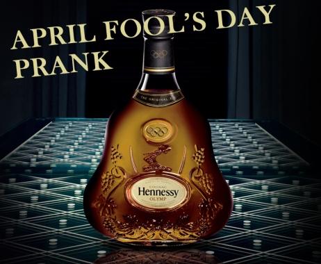 Hennessy-Olymp-Packshot-aprils-fool