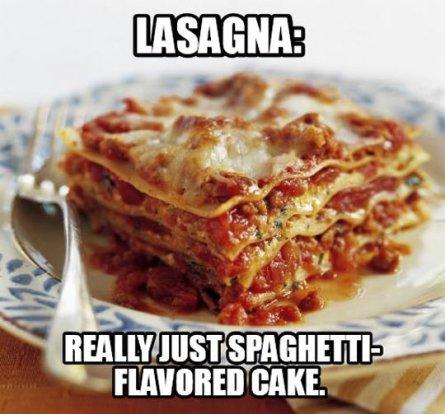 ItalianCake