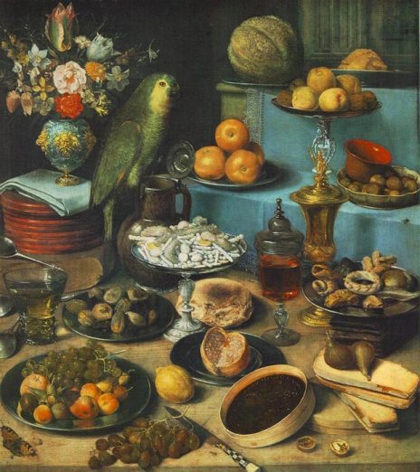 large-food-display_flegel-georg_painting