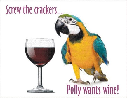PollyWine1