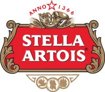 stella-artois-logo1
