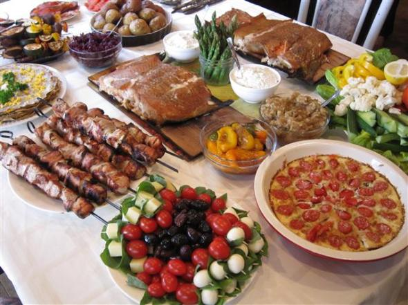 ukrainian-easter-food-recipes-i8