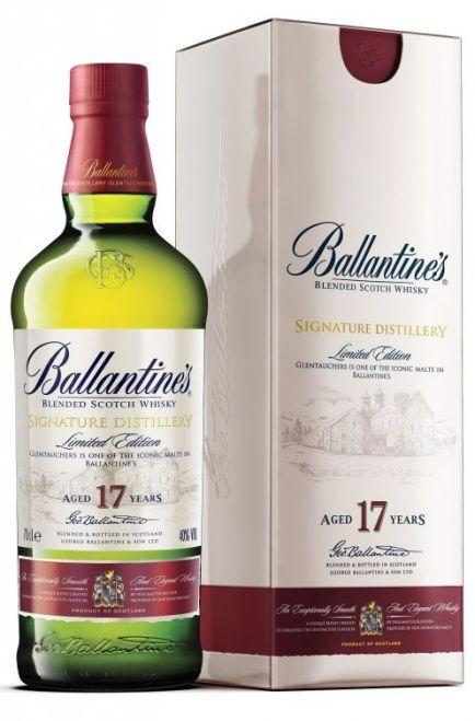 Ballantynes17yearold