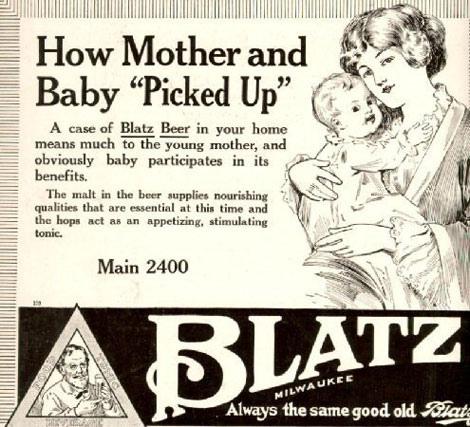 Blatz_Ad