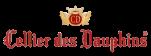Logo_CDD_avec_blason_transp_BD
