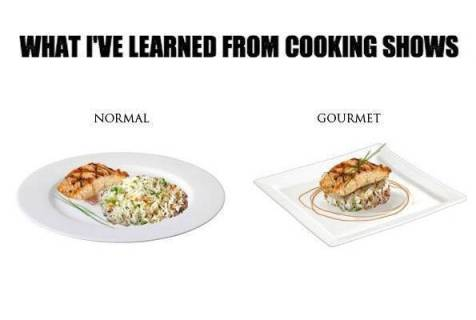 normal-gourmet