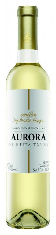 Aurora-Colheita-Tardia-Semillon-e-Malvasia-Bianca-ALTA-244x1024